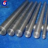 B348 Gr3 de Staaf van het Titanium ASTM