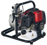 Pompes à essence à pompe à eau à petit prix