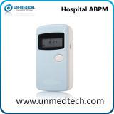 24 Monitor van de Bloeddruk van uren de Ambulante Voor het Gebruik van het Ziekenhuis