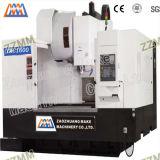 Vmc het Verticale Centrum van Machine 1600