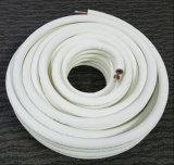 30 tester di tubo connettente di rame di Aria-Condizione