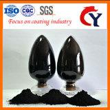 Het Zwartsel van de goede Kwaliteit N330 voor Rubber en Plastieken