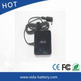 Echte 19V1.75A33W AC Adapter voor de Levering van de Macht van de Reeks van Asus S200e