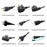 12V8a ferramentas elétricas carregador da bateria de chumbo-ácido