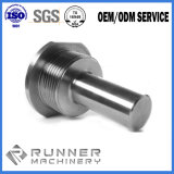 OEM/pièces d'usinage CNC personnalisés à partir de la Chine fabricant
