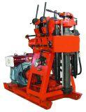 Type de broche Core Drill Rig (XY-1) Machine de 100 m de capacité