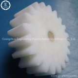 New Design Precision Custom Small POM Delrin Spur Gear