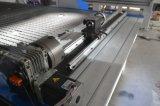 4 ejes máquina Router CNC Acut1325 Nuevo!