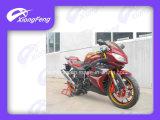 150cc/200cc/250cc/300cc Racing Motorcycle, Petrolio-Cooled e Acqua-Cooled Sport Motorcycle