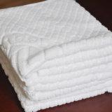 De antislip Speciale Veiligheid van het Hotel 100% Katoenen Badmat