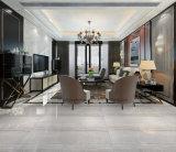 600x1200mm pulido de todo el cuerpo de porcelana esmaltada azulejo de suelos y paredes de material de construcción SY61266