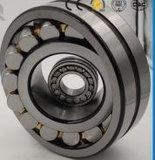 Rolamento de rolo esférico 23044 do rolamento grande da elevada precisão
