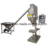 Het Vullen van de Bloem van de maïs Machine 55000gram