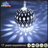 Outdoor Hight Qualité Décoration Cherry Ball LED String Light
