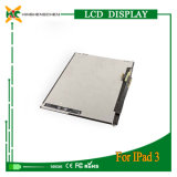 "Abwechslung LCD Screen für iPad 3 9.7 "" LCD Display Tablet Parts"