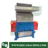 granulador duro industrial popular del plástico de la máquina de 40HP Plasitc