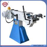 Prs76h de Grote Oppoetsende Machine van de Buis van de Molen van de Riem van Selt van de Malende Machine