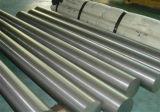 Barra della lega di nichel di rame di Monel 400 (ASTM B164)