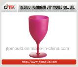 Vorm van de Kop van de Injectie van Fnacy van de Vorm van de goede Kwaliteit de Plastic