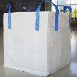 1000kgs PPによって編まれる大きい袋FIBC袋ジャンボ袋の大きさ袋