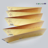 Biglietto di carta passivo dell'entrata di stampa RFID del rullo