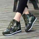 학생 Shoes/Military Training Shoes 또는 Running 반대로 Smelly Shoes /Fashion Young Women Shoes/Best Sport Shoes/Red Chief Shoes/Curling Shoes/Office Shoes Online
