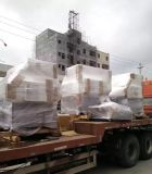 Torno elevado do CNC de China Percision para as peças de aço de cobre de bronze