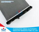 Radiatore automatico per Volkswangen Audi A4/S4 94 Mt