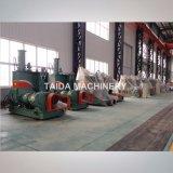 Cer-anerkannter China-Berufshersteller-Gummimischer-Kneter-Maschine