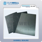 Reinforced-Graphite-Sheet-Panel-com-Tanged-Metal