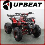 Optimista barato 125cc ATV Quad automática para la venta