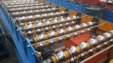 Tuiles pour le panneau de toiture fait à la machine en Chine