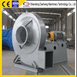 Dcb9-19 Horno Industrial del ventilador de circulación de aire caliente