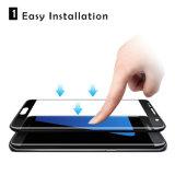 [3د] حنى [موبيل فون] شريكات يليّن زجاجيّة شاشة مدافع لأنّ [س6] حاجة فعليّة