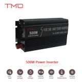 500W 1000W 2000W 3000W 방글라데시 시장을%s 순수한 사인 파동/Modeified 사인 파동 태양 에너지 변환장치