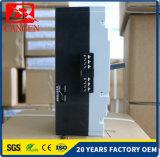 Aktuelle bediente Fabrik-Verkaufs-direkte Qualität der MCCB Sicherungs-100A 3p