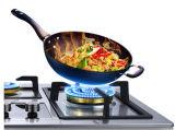 Supporto del forno del pezzo fuso del ghisa grigio e supporto della vaschetta della stufa di gas