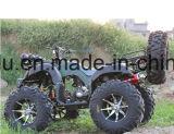 С цепным приводом 150cc электрический ATV для взрослых