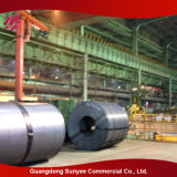 Премьер-стальные конструкции строительные материалы горячая сталь углеродистая сталь номерного знака