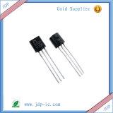 2N5401 de alta qualidade do Sensor de circuitos integrados de novo e original