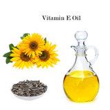 Pure Roushon Naturals claire de l'huile de la vitamine E