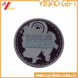 Défi métalliques personnalisées Coin pour Souvenir (YB-C-032)