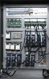 Máquina de empacotamento e de alimentação automática cheia com certificado do Ce (JY-L600)