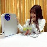 HK-A1のフルーツの野菜の水処理機械消毒オゾン発電機