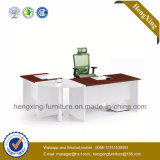 China MDF-Melamin-leitende Stellung-Möbel (HX-NCD952A)