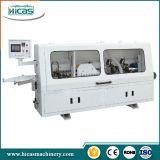 Hicas avec préchauffent la machine de bordure foncée de fonction