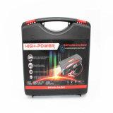 Pack de chargeur de batterie de voiture 68800mAh Démarreur de démarrage d'urgence