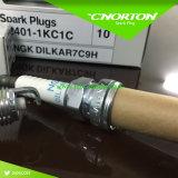 OEM 22401-1kc1c Dilkar7c9h свечи зажигания Ngk иридия автозапчастей для Nissan