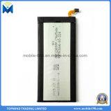 Батарея мобильного телефона для галактики A5 A5000 A5009 A500 Eb-Ba500abe Samsung