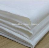 Garn: Gewicht 40sx40s: Popelin-Hemd-Gewebe 100% der Baumwolle120g/m2